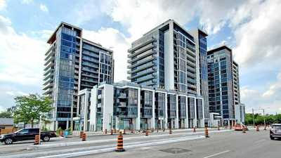 9618 Yonge St,  N4908040, Richmond Hill,  for sale, , ANI  BOGHOSSIAN, Sutton Group - Admiral Realty Inc., Brokerage *