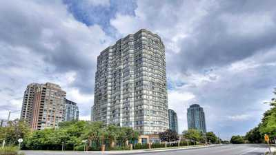3605 Kariya Dr,  W4876474, Mississauga,  for sale, , Jack Scott, Royal LePage Real Estate Services Ltd., Brokerage *