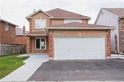 182 Conestoga Dr,  W4881515, Brampton,  for sale, , Lalit  Mukhi, ROYAL CANADIAN REALTY, BROKERAGE*