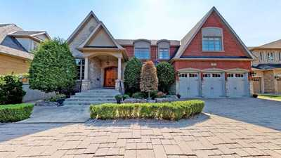 179 Duncan Rd,  N4890203, Richmond Hill,  for sale, , HomeLife Landmark Realty Inc., Brokerage*
