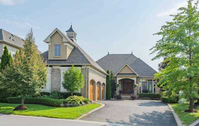 74 Country Club Dr,  N4889071, King,  for sale, , Bruce Tilden, RE/MAX Realtron Realty Inc, Brokerage *