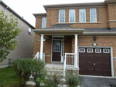 3402 Covent Cres,  W4916009, Mississauga,  for rent, , Dana Horoszczak, RE/MAX Realty Specialists Inc., Brokerage *