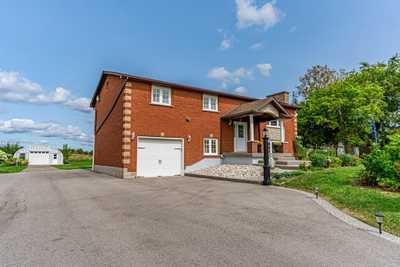 781 2nd Conc Road,  H4087989, Haldimand County,  for sale, , Amy Sheffar, RE/MAX Twin City Realty Inc., Brokerage *