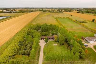 4337 Ross Farm RD,  202023719, St Clements,  for sale, , Harry Logan, RE/MAX EXECUTIVES REALTY