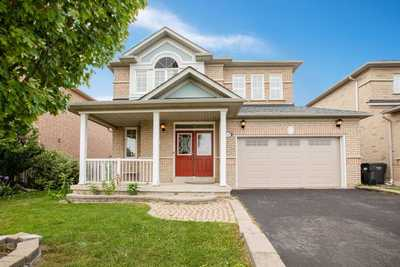 3490 Jorie Cres,  W4896990, Mississauga,  for sale, , HomeLife/Leader Inc., Brokerage*