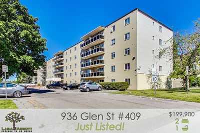 936 Glen  St , Oshawa,  sold, , Lisa Abbott, RE/MAX Jazz Inc., Brokerage *