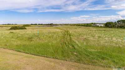 Rural Address ,  SK812937, Dundurn Rm No. 314,  for sale, , Shawn Johnson, RE/MAX Saskatoon