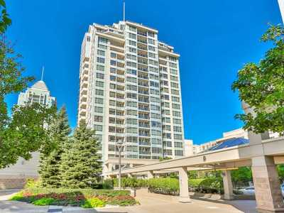 2 Rean Dr,  C4875921, Toronto,  for sale, , Marco Cunsolo        , SUTTON GROUP-ADMIRAL REALTY INC., Brokerage *