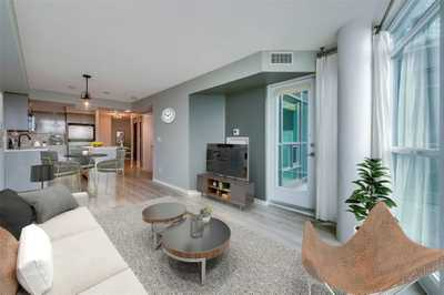 231 Fort York Blvd,  C4884433, Toronto,  for sale, , Clemente Cabillan, RE/MAX Realty Specialists Inc., Brokerage *