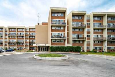 1050 Stainton Dr,  W4888729, Mississauga,  for sale, , Ivan  Beran, RE/MAX Realty Services Inc., Brokerage
