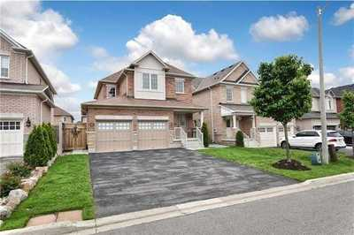 127 Shelbourne Dr,  N4911641, Vaughan,  for sale, , Augustine Oladogba, RE/MAX ROYAL PROPERTIES REALTY Brokerage*