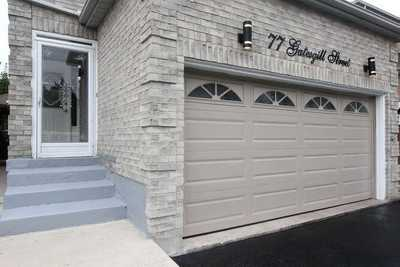 77 Gatesgill St,  W4909031, Brampton,  for sale, , Yash  Garg, Royal Star Realty Inc., Brokerage