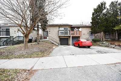 26 Talbot St,  W4916528, Brampton,  for sale, , Yash  Garg, Royal Star Realty Inc., Brokerage