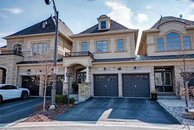 2362 Chateau Common,  W4916862, Oakville,  for sale, , Witty Singh, Zolo Realty, Brokerage *