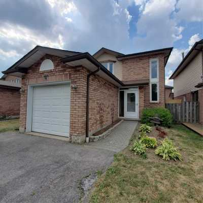 16 Mara Cres,  W4866695, Brampton,  for sale, , Sal Abouchala, Right at Home Realty Inc., Brokerage*