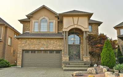 31 Walcotte Ave,  X4917116, Hamilton,  for sale, , Dyana Driscoll, Royal LePage Realty Plus, Brokerage*