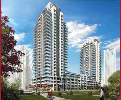 4085 Parkside Village Dr,  W4891793, Mississauga,  for sale, , Fouad   Dib, Cityview Realty Inc., Brokerage*