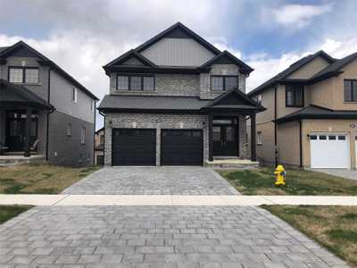 2583 Sheffield Blvd,  X4917657, London,  for sale, , DANISH IQBAL, iPro Realty Ltd., Brokerage*