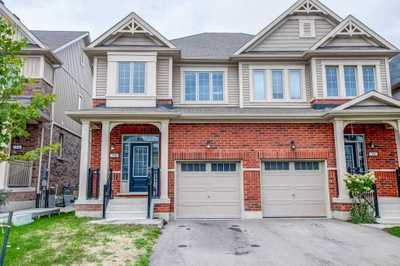 36 Donnan Dr,  N4916562, New Tecumseth,  for sale, , Michael Alfano, HomeLife/ROMANO Realty Ltd.