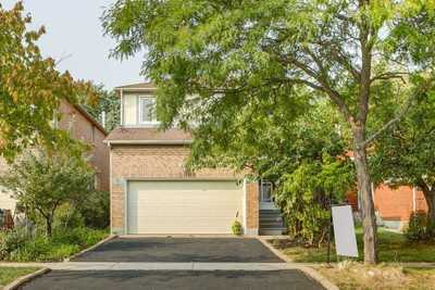 2889 Gulfstream Way,  W4916365, Mississauga,  for sale, , Anessa Le, iPro Realty Ltd, Brokerage""