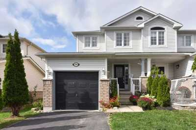 254 Swindells St,  E4917133, Clarington,  for sale, , Gina Gross, Right At Home Realty Inc., Brokerage*