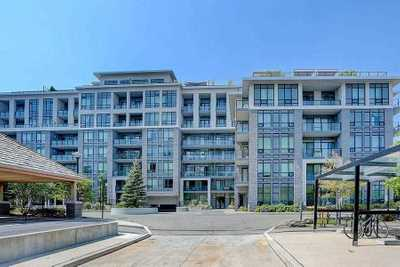 21 Clairtrell Rd,  C4898047, Toronto,  for sale, , Dipak Zinzuwadia, RE/MAX CROSSROADS REALTY INC. Brokerage*