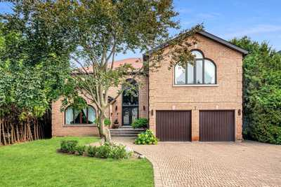 7 Charles St,  N4892036, Vaughan,  for sale, , Michael Steinman, Forest Hill Real Estate Inc., Brokerage*