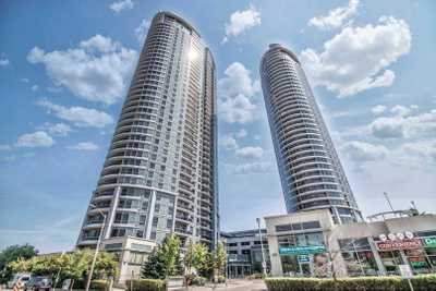 125 Village Green Sq,  E4906620, Toronto,  for sale, , Real Estate Homeward, Brokerage