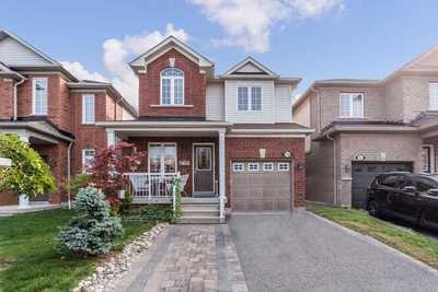 73 Harkness Dr,  E4918253, Whitby,  for sale, , Gina Gross, Right At Home Realty Inc., Brokerage*