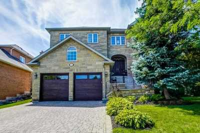 30 Shamrock Cres,  N4870375, Vaughan,  for sale, , Andrew Friz, A7RE Group | Right at Home Realty Inc., Brokerage*
