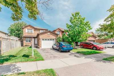 3249 Greenbelt Cres,  W4906489, Mississauga,  for sale, , HomeLife G1 Realty Inc., Brokerage*