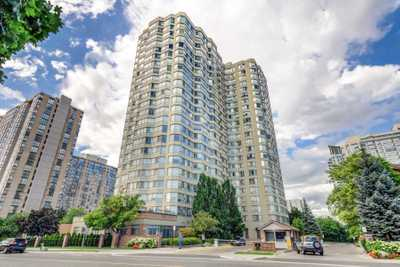 3605 Kariya Dr,  W4906506, Mississauga,  for sale, , Marco Cunsolo        , SUTTON GROUP-ADMIRAL REALTY INC., Brokerage *