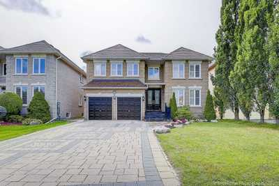 499 Beverley Glen Blvd,  N4914282, Vaughan,  for sale, , Marco Cunsolo        , SUTTON GROUP-ADMIRAL REALTY INC., Brokerage *