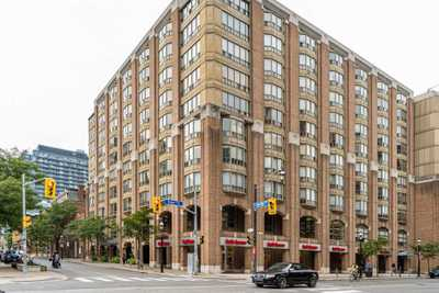 25 George St,  C4906524, Toronto,  for sale, , City Commercial Realty Group Ltd., Brokerage*