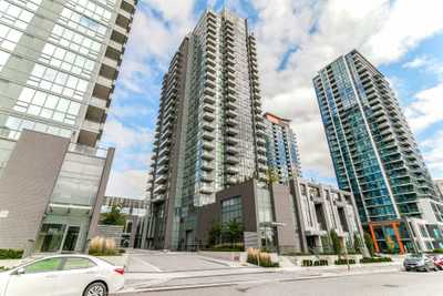 5025 Four Springs Ave,  W4871055, Mississauga,  for sale, , Jana Spanovic , iPro Realty Ltd., Brokerage