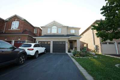 6 Browley Dr,  W4918677, Brampton,  for sale, , MANSOOR MIRZA, Century 21 People's Choice Realty Inc., Brokerage *