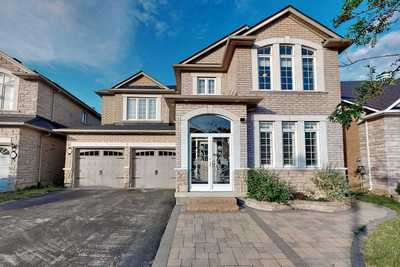 19 Brass Dr,  N4870123, Richmond Hill,  for sale, , Gina Gross, Right At Home Realty Inc., Brokerage*