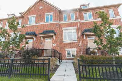 40 Streathern Way,  E4912434, Clarington,  for sale, , Team David Saunders | Right at Home Realty