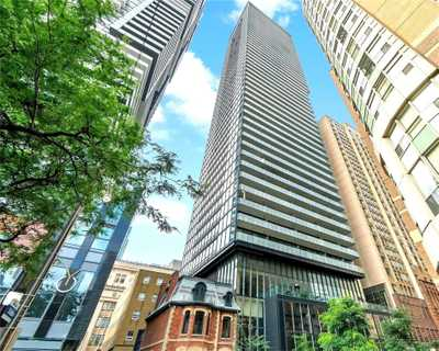 15 Grenville St,  C4907044, Toronto,  for sale, , Marco Cunsolo        , SUTTON GROUP-ADMIRAL REALTY INC., Brokerage *
