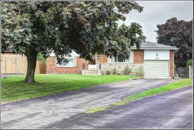 902 Curtis Cres,  X4919146, Cobourg,  for sale, , Nathan, Lori & Nate Copeland, RE/MAX Rouge River Realty Ltd., Brokerage