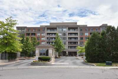 108 - 19 Northern Heights Dr,  N4918912, Richmond Hill,  for sale, , Freda Ang, Right at Home Realty Inc., Brokerage*