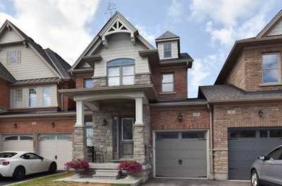 7 Alex Campbell Cres,  N4844735, King,  for sale, , Tony  Chen, HomeLife Kingsview Real Estate Inc., Brokerage*