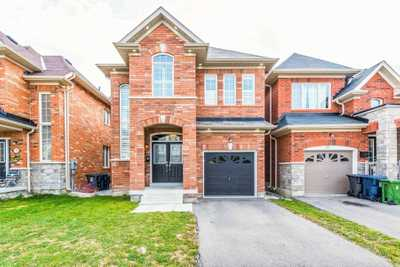 17 Isaac Devins Blvd,  W4890494, Toronto,  for sale, , Tony  Chen, HomeLife Kingsview Real Estate Inc., Brokerage*