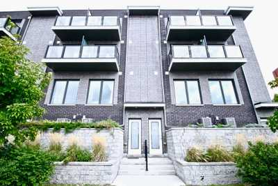 2059 Weston Rd,  W4900695, Toronto,  for sale, , Tony  Chen, HomeLife Kingsview Real Estate Inc., Brokerage*