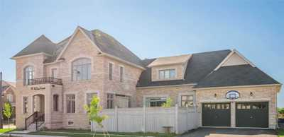 147 Mccann Cres,  N4911830, Bradford West Gwillimbury,  for sale, , HomeLife Eagle Realty Inc, Brokerage *