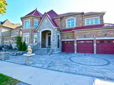 62 Degrey Dr,  W4908902, Brampton,  for sale, , Bobby Sengar, HomeLife G1 Realty Inc., Brokerage*