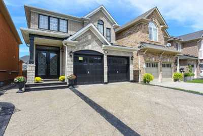 3981 Mayla Dr,  W4887796, Mississauga,  for sale, , Sana Solanki, iPro Realty Ltd., Brokerage