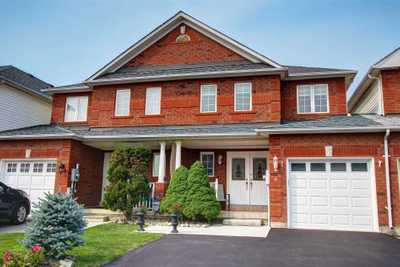6 Mccreary Tr,  W4917919, Caledon,  for sale, , Satvir Dhaliwal, RE/MAX Realty Specialists Inc., Brokerage*
