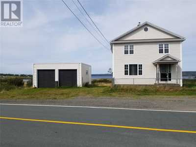 52 Main Road,  1221430, St. Marys,  for sale, , Real Estate Professionals, BlueKey Realty Inc.