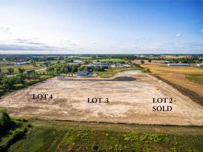 Lot 3 2946 #12 Regional Road,  H4088274, Grimsby,  for sale, , Wayne Schilstra Team